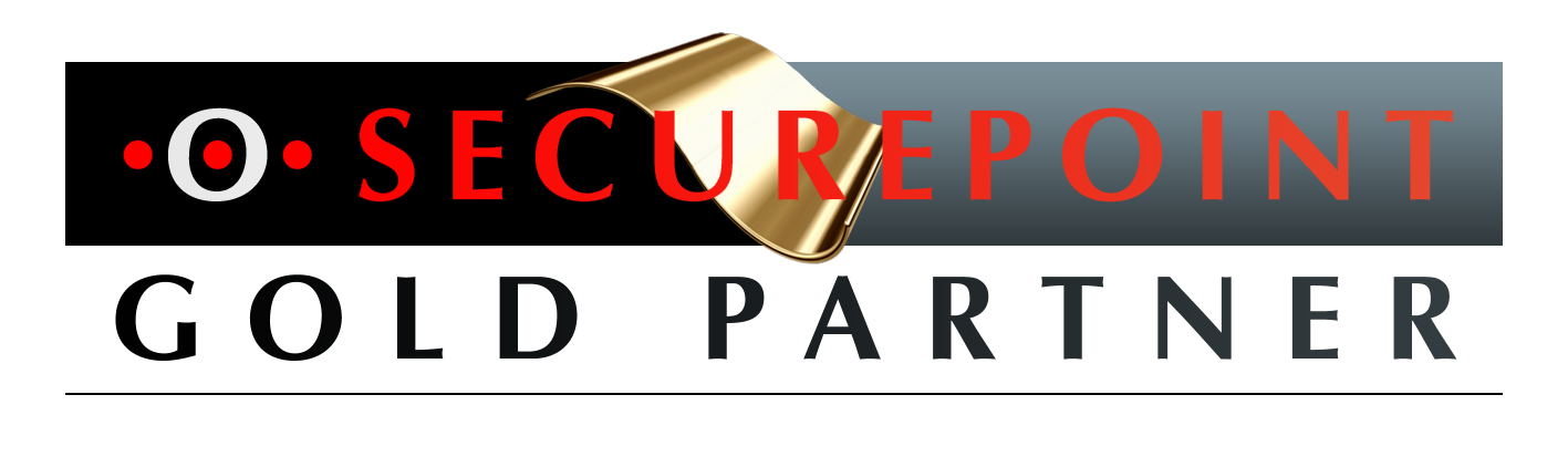 securepoint-partner-gold-zertifikat